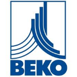 BEKOMAT 13 CO PN 25 - BEKO Technologies - 2000360